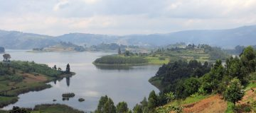 Kabale Town