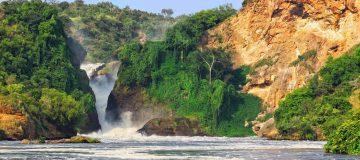 5 Days Uganda Family Safari & City Tour