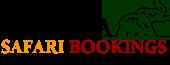 Uganda Safari Bookings