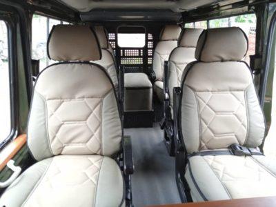 inside-cruiser